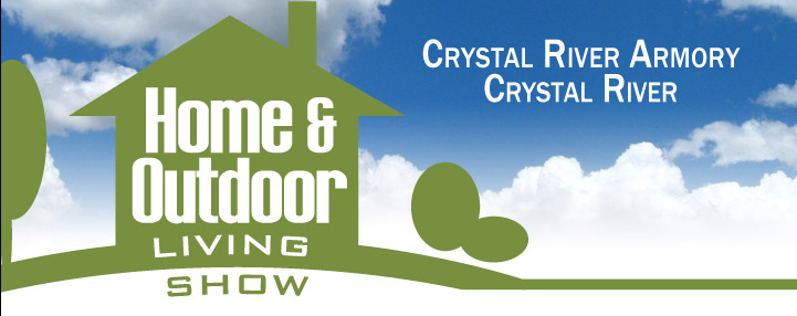 Citrus County Chronicle Backyard Makeover